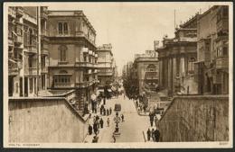 Malta - Kingsway - Malta