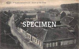 Zicht Op Het Dorp - Wilmarsdonk - Other