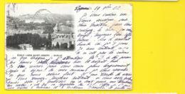 SARLAT Ecole Libre St Joseph () Dordogne (24) - Sarlat La Caneda