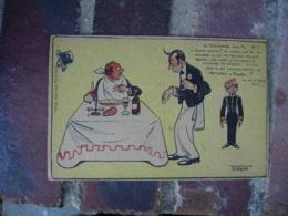 Illustrateur Norwins Telegraphie Sans  Fil N 1 - Norwins