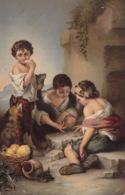 ILLUSTRATEUR - Pintura & Cuadros