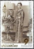 Thailand 2019 Queen Sirikit 1v Mint - Thailand