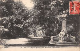 59-LILLE-N°T2511-D/0249 - Lille