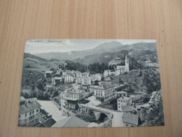 CP 75 / SUISSE ALBULABAHN /  CARTE NEUVE - Suiza
