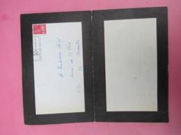 Persan/ Monsieur Jean Comte Désormey Plukcent/ Chopard/ MAICHE/Doubs/ Strasbourg/ 1973      VPN239 - Documents