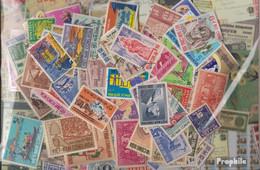 Süd-Vietnam Briefmarken-300 Verschiedene Marken - Vietnam