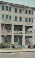 Hotel Whitfield, Ocean Grove, New Jersey - Vereinigte Staaten
