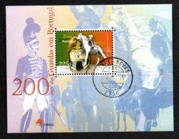 N° 178 - 2001 - Blocs-feuillets