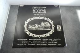 Disque 33 Cm De Count Basie (1946-1949) (Vol.2) RCA-VICTOR 730.608 Mono - 1971 - Jazz
