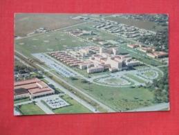 Veterans Hospital Texas > Houston > Ref 3630 - Houston