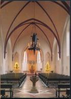 °°° 14560 - GERMANY - SPEYER- KATH. PFARRKIRCHE ST. MARTIN °°° - Speyer