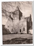 Proosdij Van Sint Catharinadal, De Blauwe Camer - Oosterhout