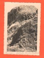 Alpini In Eritrea AOI Matara' Old Photo - Guerra, Militari