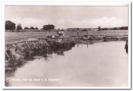 Waalre, Aan De Oever V.d. Dommel - Nederland