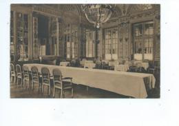 Spa Casino Salle De Réception - Spa