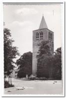 Steensel, Oude Toren - Nederland