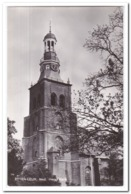 Etten Leur, Ned. Herv. Kerk - Nederland