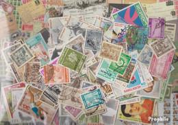 Bangladesch Briefmarken-200 Verschiedene Marken - Bangladesch