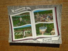 Derval , Multi-vues - Derval