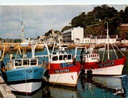 Binic * Le Port - Binic