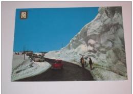 Refboite 60 *   ( Vente Directe)     Andorre Ami 6 8  Citroen - Andorre