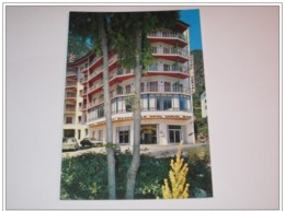 Refboite 60 *  Andorra Andorre  *   Hotel Cervol Andorre La Vieille - Hotel Cervol - Andorre