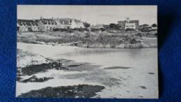The Iona Community Series Village Of Iona Scotland - Argyllshire