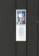 FRANCE 1954 - METIERS D'ART YT N°973** Avec BDF - Ungebraucht