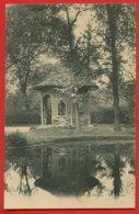 86-046 - VIENNE - POITIERS - Jardin De Blossac - Le Chalet - Poitiers