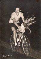 204/FG/19 - EXTRA - SPORT - CICLISMO - FAUSTO COPPI (autografatami Dal Campionissimo) - Ciclismo