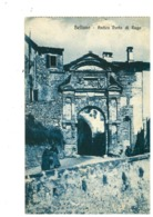 BELLUNO - Belluno