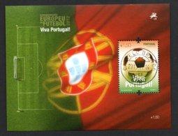 Viva Portugal - 2012 - Blocs-feuillets