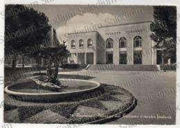 RICCIONE - Forlì