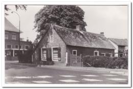 Laren Gooi, Oud Boerenhuisje - Laren (NH)