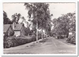Laren Gooi, Ruiterweg - Laren (NH)