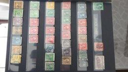 Dispersion D'une Collection D'albums De Différents Pays N° 21. Très Sympa Pour Thématiques !!! Voir Commentaires - Collections (en Albums)