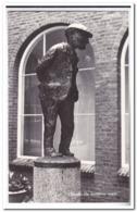 Eersel, De Kontente Mens - Nederland