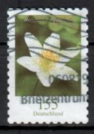 BRD - 2019 - MiNr. 3484 - Selbstklebend - Gestempelt - [7] République Fédérale
