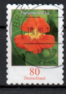 BRD - 2019 - MiNr. 3482 - Selbstklebend - Gestempelt - [7] République Fédérale