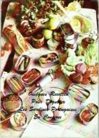 Livret. Recettes Pour Déguster Les Sardines Portugaises En Conserve. - Gastronomie