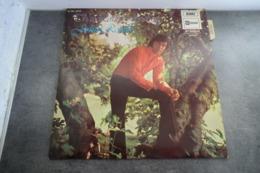 Disque 33 Cm De John Rowles - That Lovin Feeling - Stateside 2 C 062-90713 - 1969 - - Disco & Pop