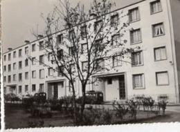 CP 13 BdR - Marseille Malpassé, Co-propriété, 1 Rue De Valdonne, Photographe R. Caujolle - Cinq Avenues, Chave, Blancarde, Chutes Lavies