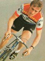 7013 CP Cyclisme  Jean Chassang - Cyclisme