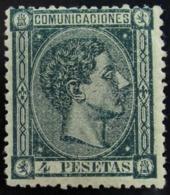 España 170 * - Nuevos
