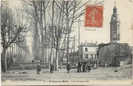 Lot De 15 CPA De FRANCE (toutes Scannées) - La Plupart Animées, 13/15 Ont Circulé, Bon état Général Du Lot. - Cartes Postales