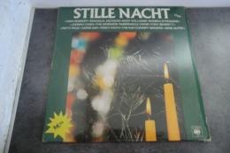 Disque 33 Cm - Stille Nacht - CBS - LSP 13161-2 - 1975 - Compilation - - Disco & Pop