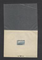 ALGERIE.  YT  PA  N°2  Epreuve De Luxe  1946 - Algeria (1924-1962)