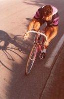 7020 Photo Cyclisme Raymond Poulidor - Cyclisme