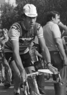 7030 Photo Cyclisme Jorgen Marcussen - Cyclisme