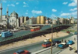 Istanbul - H5573 - Turchia